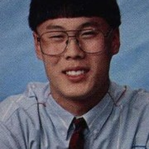 Minh Tuấn 13's avatar