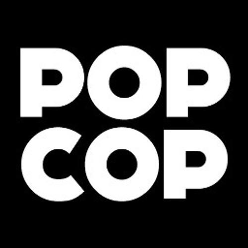 POPCOP's avatar