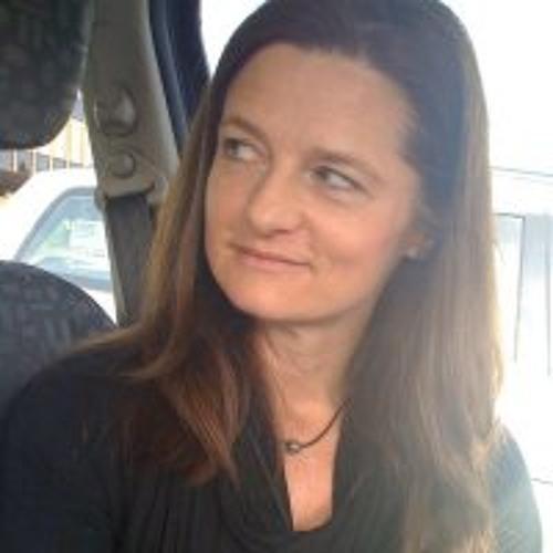 Iris Stramiello's avatar