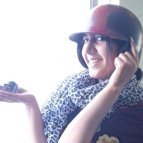 Anam Sohail 3's avatar