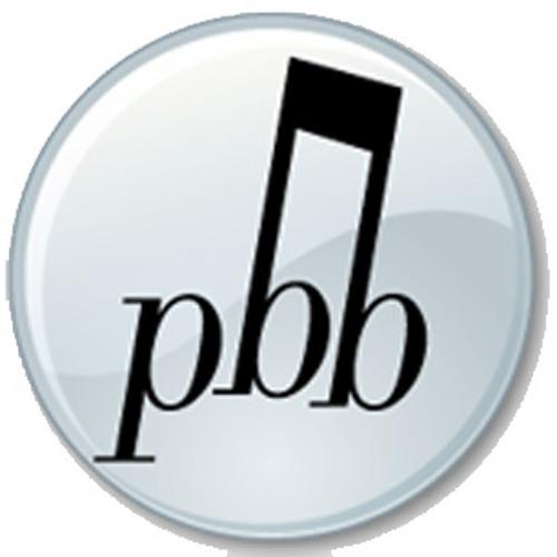 PERUGIA BIGBAND's avatar