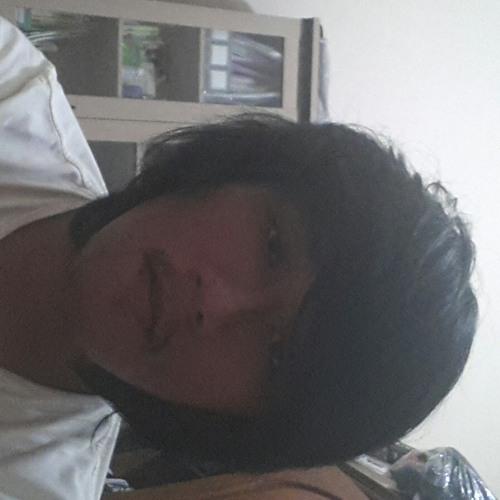 rezaarlianda's avatar