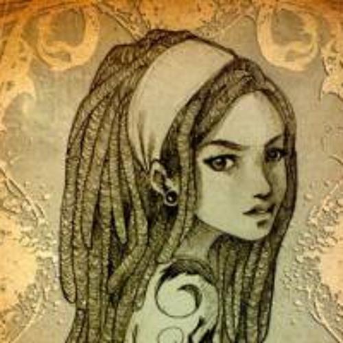 Gabriel Rotella's avatar