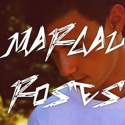 Marçal Rosés's avatar