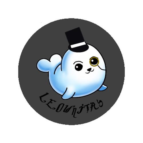 Leownitas's avatar