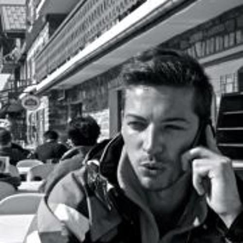 Maxime Bonnet 5's avatar