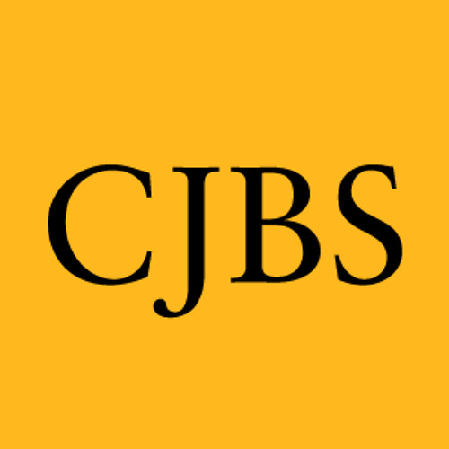 CambridgeJBS's avatar