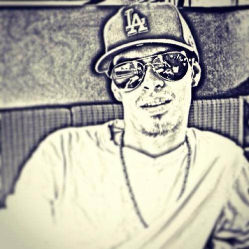 LoCoMbIaNo's avatar
