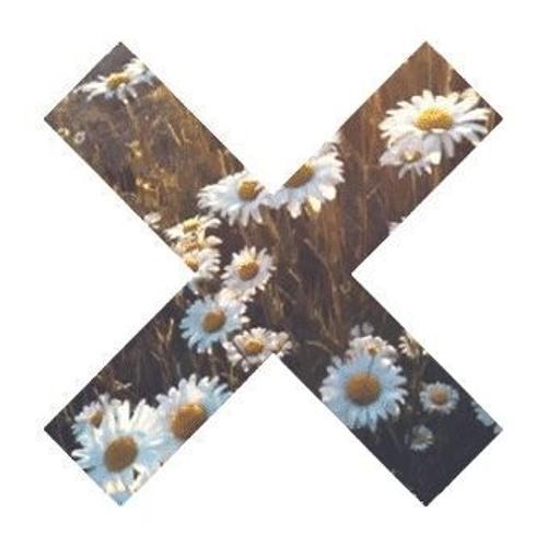 lilmsmix's avatar
