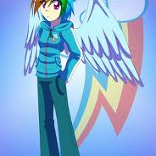 DevinParker22's avatar