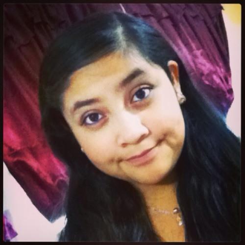 roxana_rosales's avatar