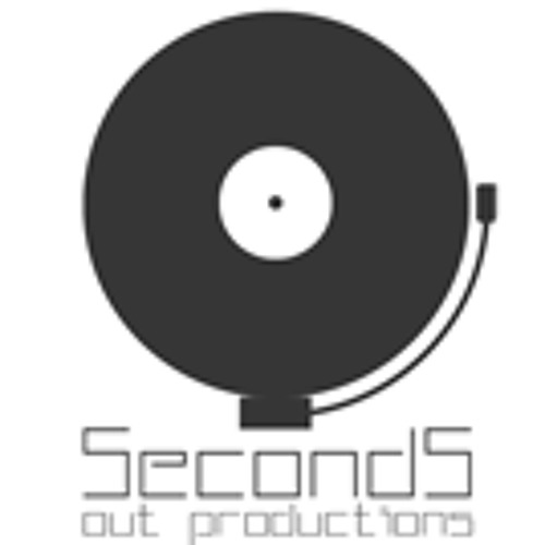 Seconds Out Productions's avatar