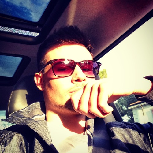 Davide Donati's avatar