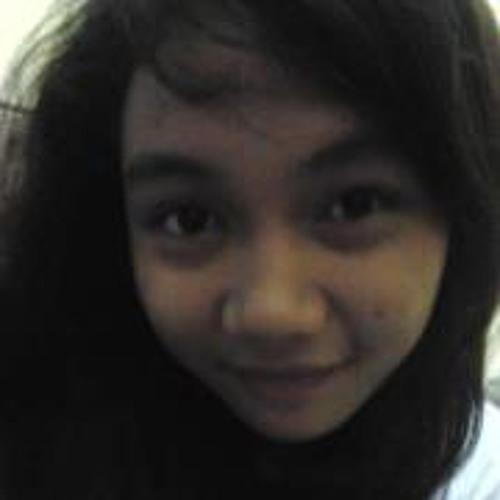 Nurul Ain Antula's avatar
