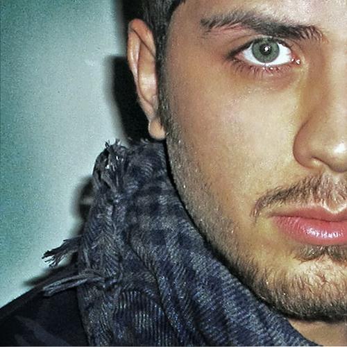 Mostafa Parentson's avatar
