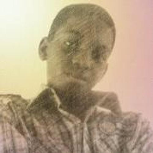 Cyentae Jackson's avatar