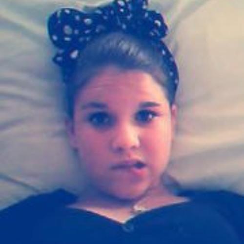 Amanda Rupp's avatar