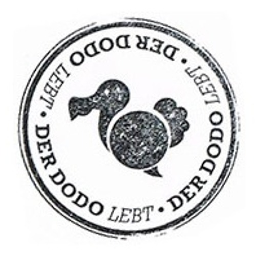 DER DODO's avatar