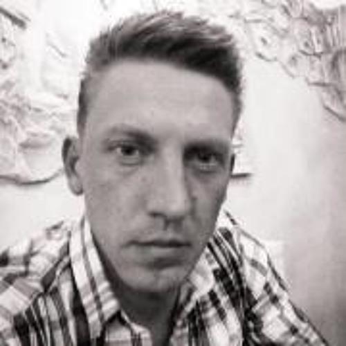 Maximilian Zdziech's avatar