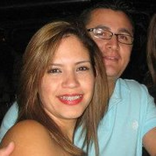 Paul Rodriguez 34's avatar