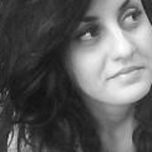 Andreea Ivan 1's avatar