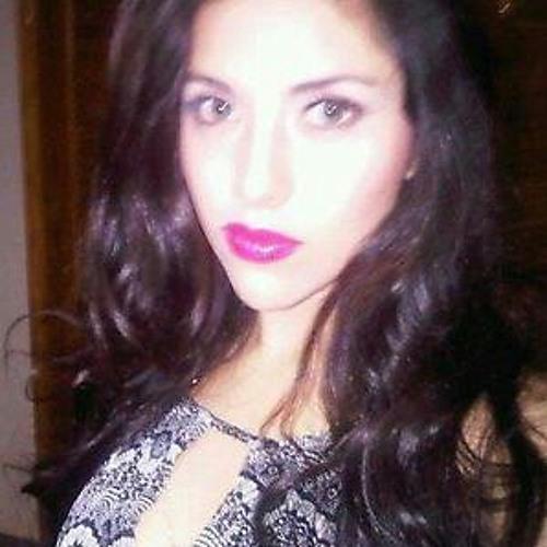 latejana's avatar