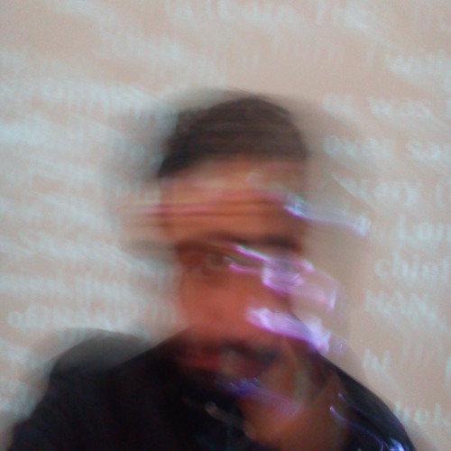eloyplatas's avatar