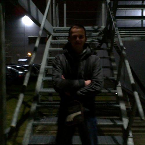 Donatas Tarnauskas's avatar