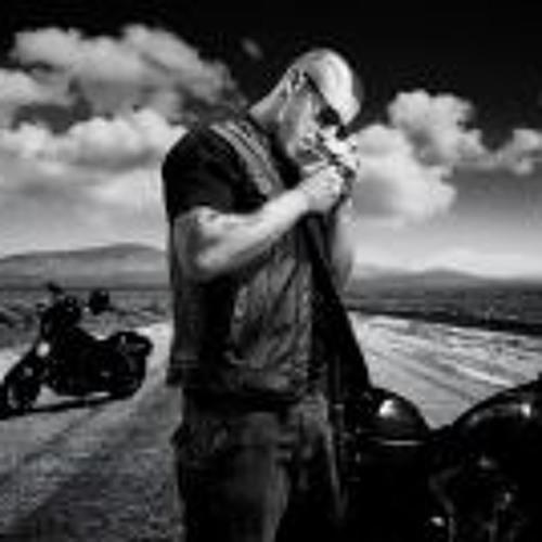 Doruk Turker's avatar