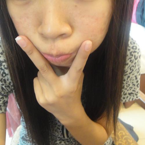 Bowey Kim's avatar