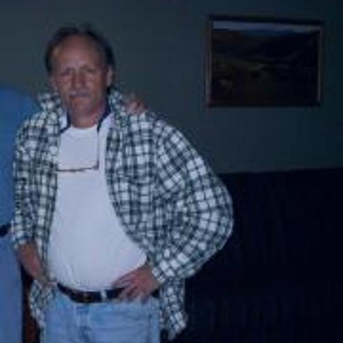 Don Van Horne's avatar