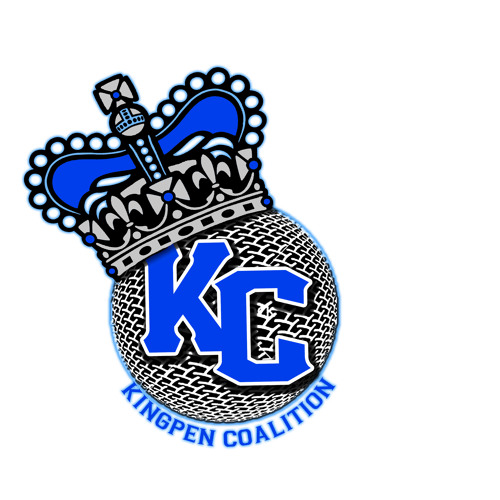 Kingpen  Coalition's avatar
