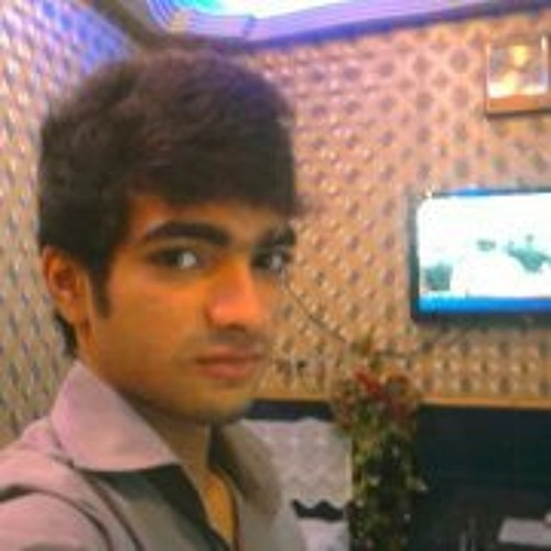 Arham Khan 3's avatar