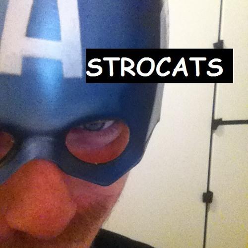 twelvezeroseven's avatar