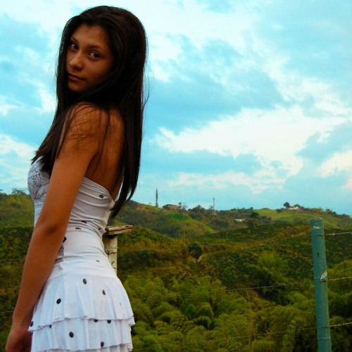 youngest-mexico-girls-gipsy-naked-hot-women