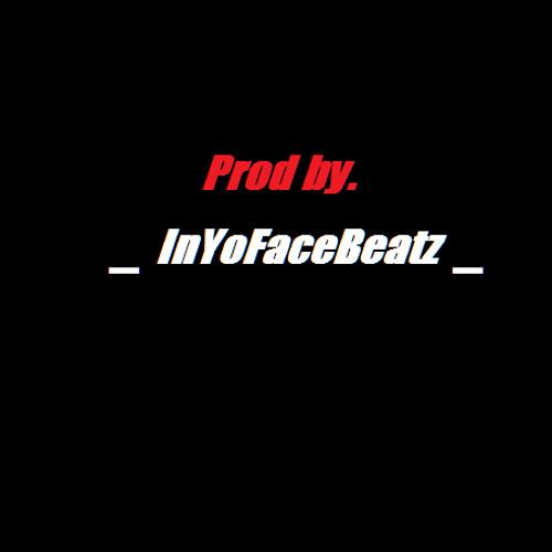 InYoFaceBeatz's avatar