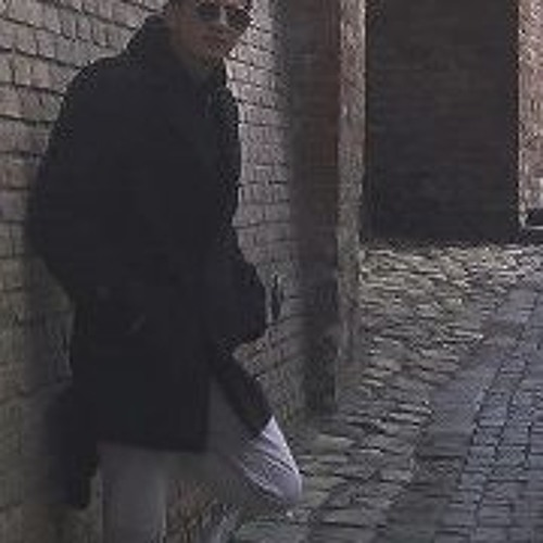 Vlad Eftimie 1's avatar