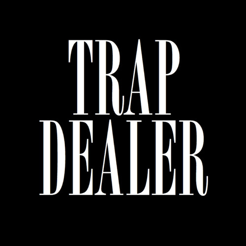 Trap Dealer's avatar