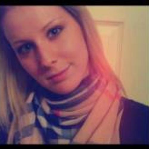 Maja Stanisavljević's avatar