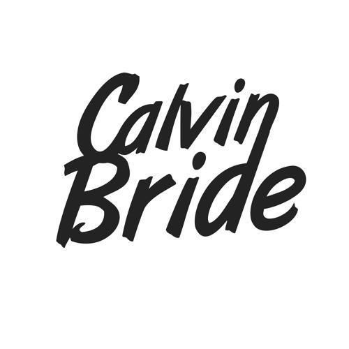 Calvin Bride's avatar