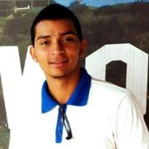 Emanuel Santana 6's avatar