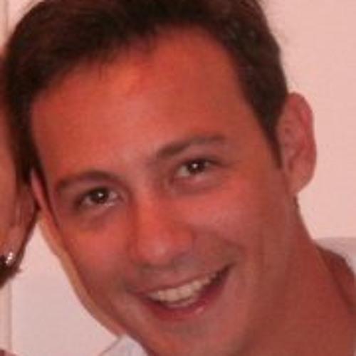 Gustavo Waldhelm's avatar