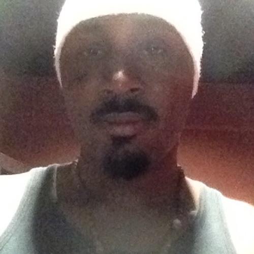 kito uyi's avatar