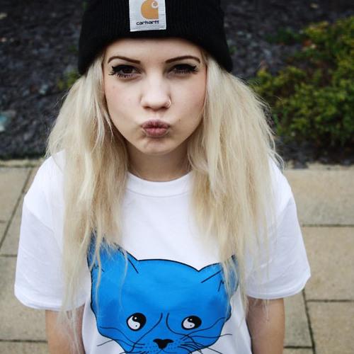RachelAn's avatar