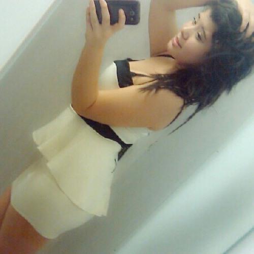 dalila_xoxo_garcia's avatar