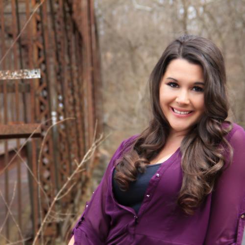 Lisa Harrelson's avatar