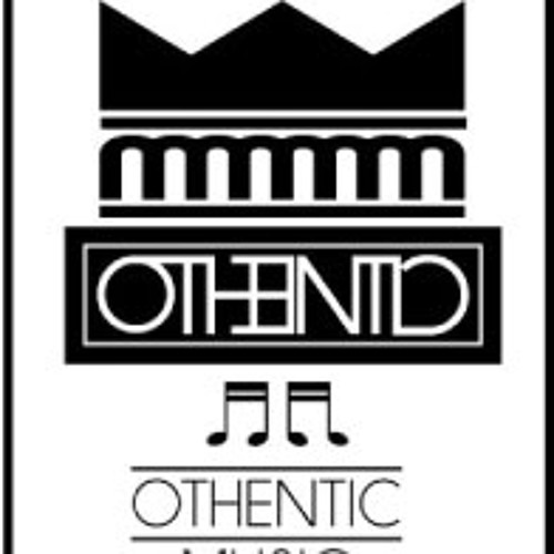 OTHENTIC's avatar
