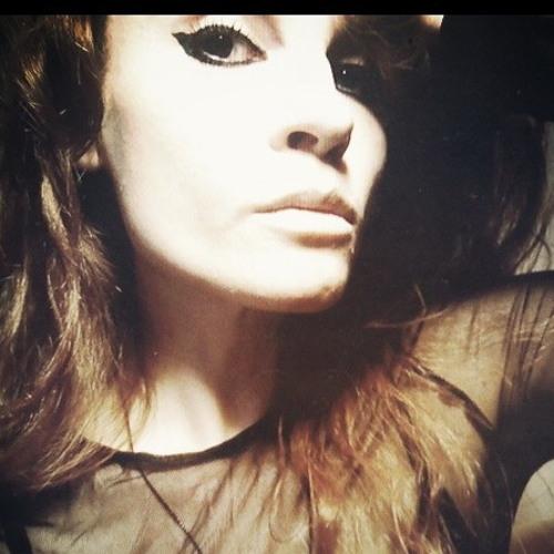 Olga Vaikas's avatar