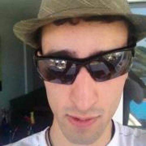 Bruno Alexandre 35's avatar