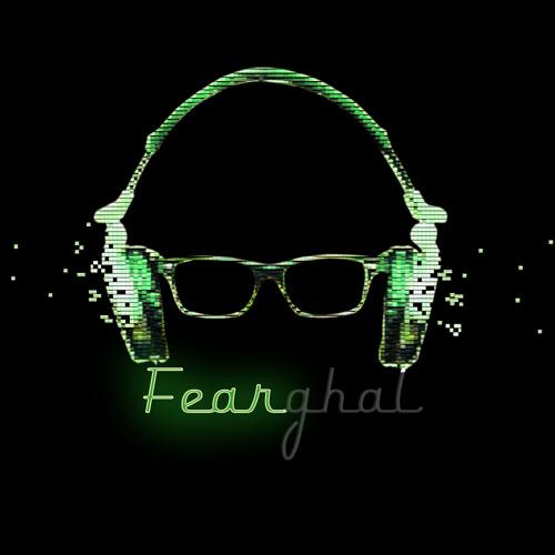 Darwish & Fear  - I Will Survive Remix
